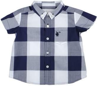 Burberry Shirts - Item 38547800NL