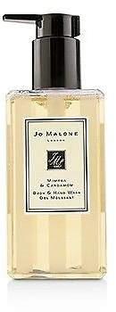 Jo Malone NEW Mimosa & Cardamom Body & Hand Wash (With Pump) 250ml Perfume