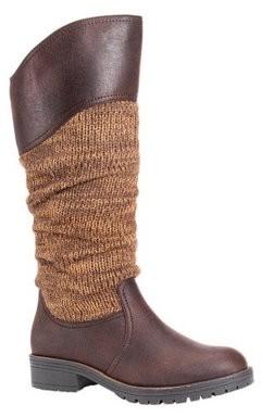 Muk Luks MUK LUKS? Women's Kailee Tall Boots