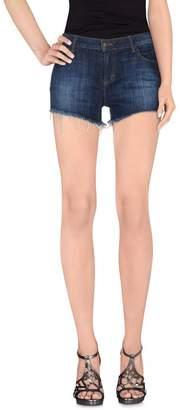 Siwy Denim shorts