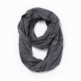 Manifest Infinity Scarf $29 thestylecure.com