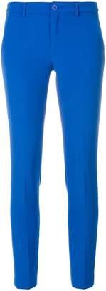 Liu Jo skinny fitted trousers