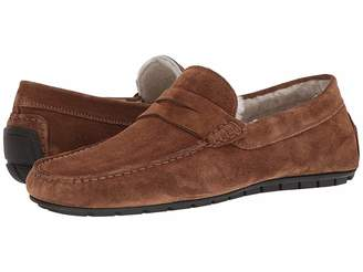 10c8b49e0b84f ... To Boot Norse Men s Shoes