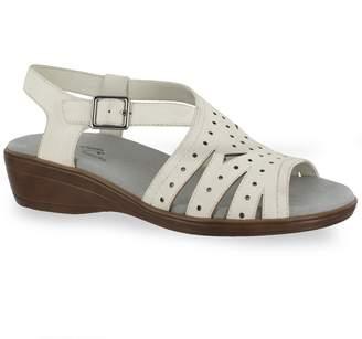 Easy Street Shoes Roxanne Women's Sandals