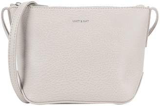 Matt & Nat Cross-body bags - Item 45458133NX