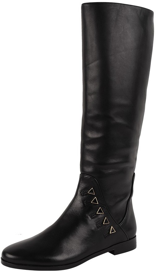 House Of Harlow Billy Boot