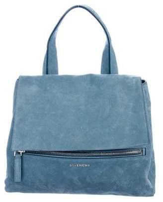 Givenchy Medium Pandora Pure Bag