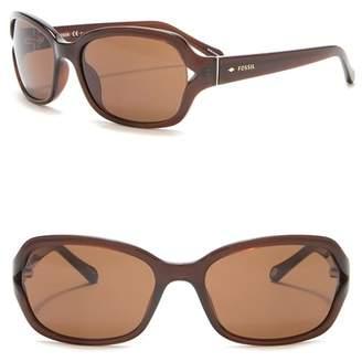 a3df01146c Fossil Women s Sunglasses - ShopStyle