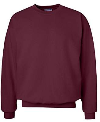 Hanes Men's Ultimate Cotton Fleece Cw