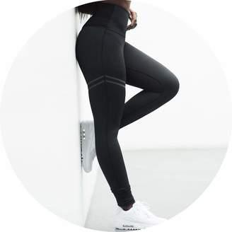 Talk about heaven Activewear High Waist Fitness Leggings Women Pants Fashion Patchwork Workout Legging