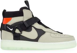 Nike Force 1 Utility sneakers