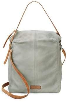 Liebeskind Berlin Nairobi Washed Hobo Bag