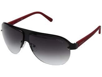 GUESS GF0148 Fashion Sunglasses