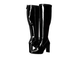 Nine West Kellan - Wide Women's Shoes