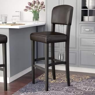 Super Bar Counter Height Shopstyle Cjindustries Chair Design For Home Cjindustriesco