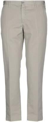 Pt01 Casual pants - Item 13290977IR