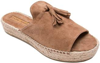 Andre Assous Cameron Espadrille Slide Sandal