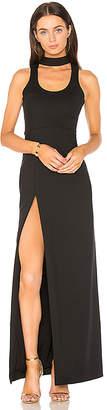 NBD x REVOLVE Carah Gown
