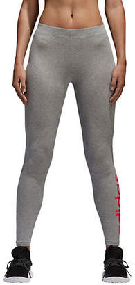 adidas Linear Jersey Tights
