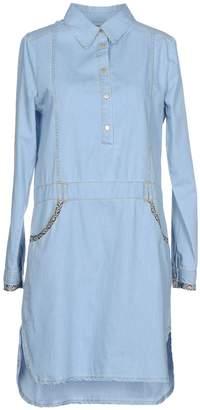 Cuplé Short dresses - Item 34719771