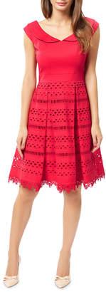 Review My Blossom Dress