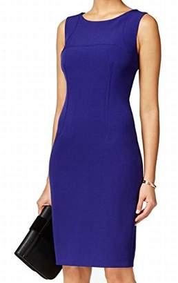 Kasper Women's Dress