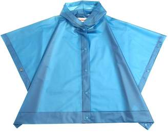 Hunter Pvc Rain Poncho