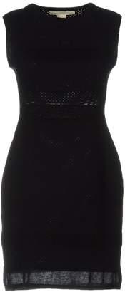 O'2nd Short dresses