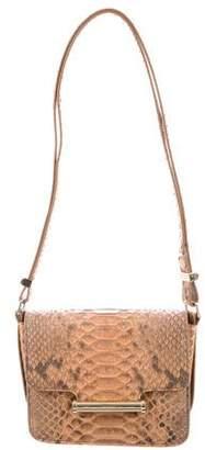 Jason Wu Small Python Diane Crossbody Bag