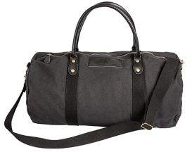 Cathy's Concepts Personalized Go-To Duffel Bag