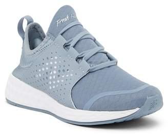 New Balance FreshFoam Cruz Sport Sneaker