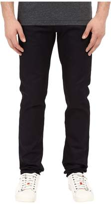 at Zappos Naked \u0026 Famous Denim Super Skinny Guy 11.5oz Indigo Stretch  Selvedge Denim Men\u0027s Jeans