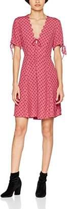 Marketable Womens Esta Dress New Look Real Purchase For Sale Marketable For Sale 9kVZLE0279