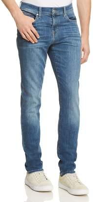Joe's Jeans Rogerson Slim Fit Jeans in Rogerson