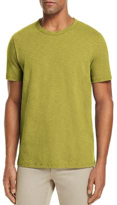 Theory Essential Crewneck Short Sleeve Tee