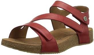 Josef Seibel Women's Tonga 25 Dress Sandal