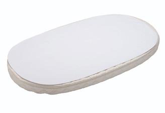 Stokke Sleepi Bed Protection Sheet