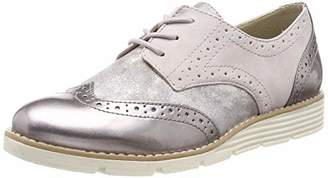 7be2a33d59 S Oliver Women s 5-5-23623-22 592 Oxfords