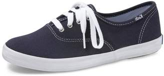 Keds Navy Champion Originals