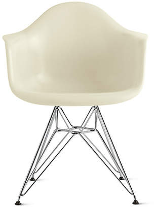 molded plastic chairs shopstyle