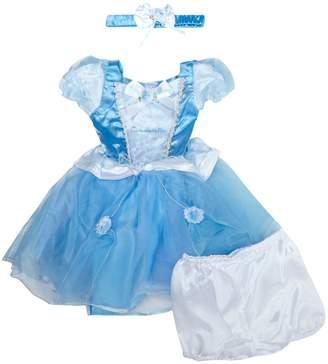 Disney Baby Baby Cinderella Costume