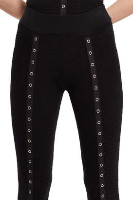 Opening Ceremony Snap Tape Legging