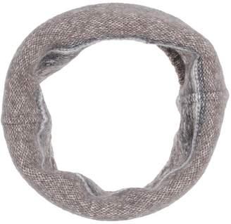 Henry Cotton's Collars
