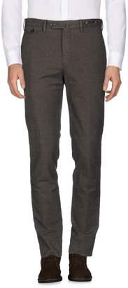 Pt01 Casual pants - Item 13197440VG