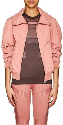 Stella McCartney adidas x Women's Padded Crop Jacket