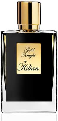 By Kilian Gold Knight Eau de Parfum - 50ml