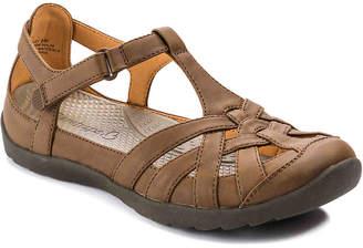 Bare Traps Fimley Sandal - Women's
