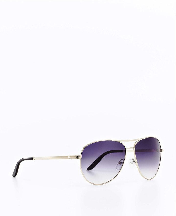 Ann Taylor Seacoast Sunglasses