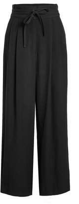 Marc Jacobs Wide Leg Cropped Pants