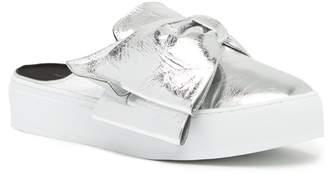 Rebecca Minkoff Neva Platform Sneaker
